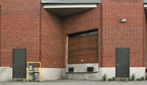 dock_doors