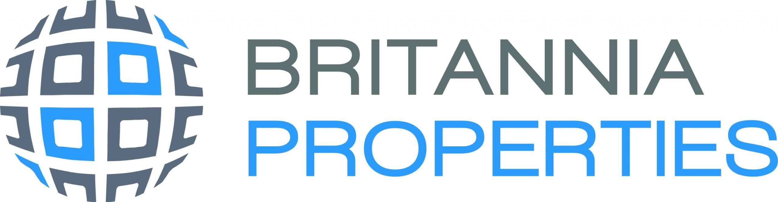 Britannia Properties